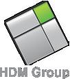 HDM GROUP